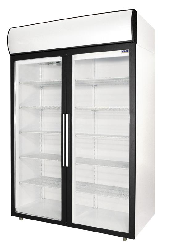 межкомнатные перегородки холодильное оборудование поларис 110 производству пластмассовых