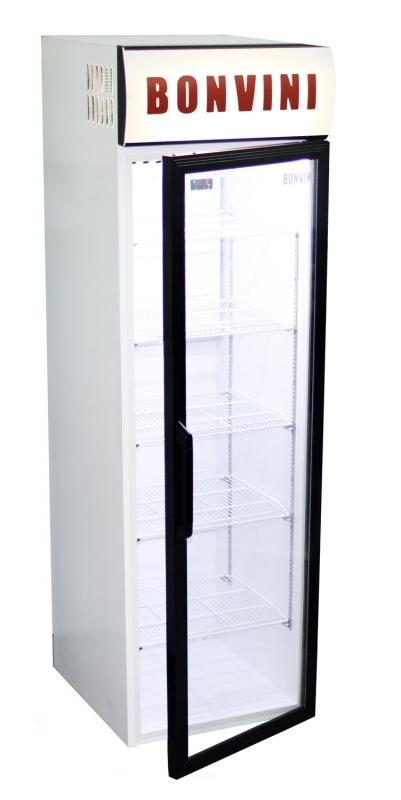 Шкаф холодильный duet sn-1.4 студенческие газеты медицина