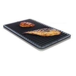 Решетка Combi Grill-Rost Rational 6035.1017