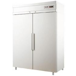 Холодильный шкаф polair cm114-s шх-1.4 купить какие анализы нужно сдать чтобы выявить цирроз печени