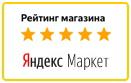 Читайте отзывы покупателей и оценивайте качество магазина polarfrio.com на Яндекс.Маркете